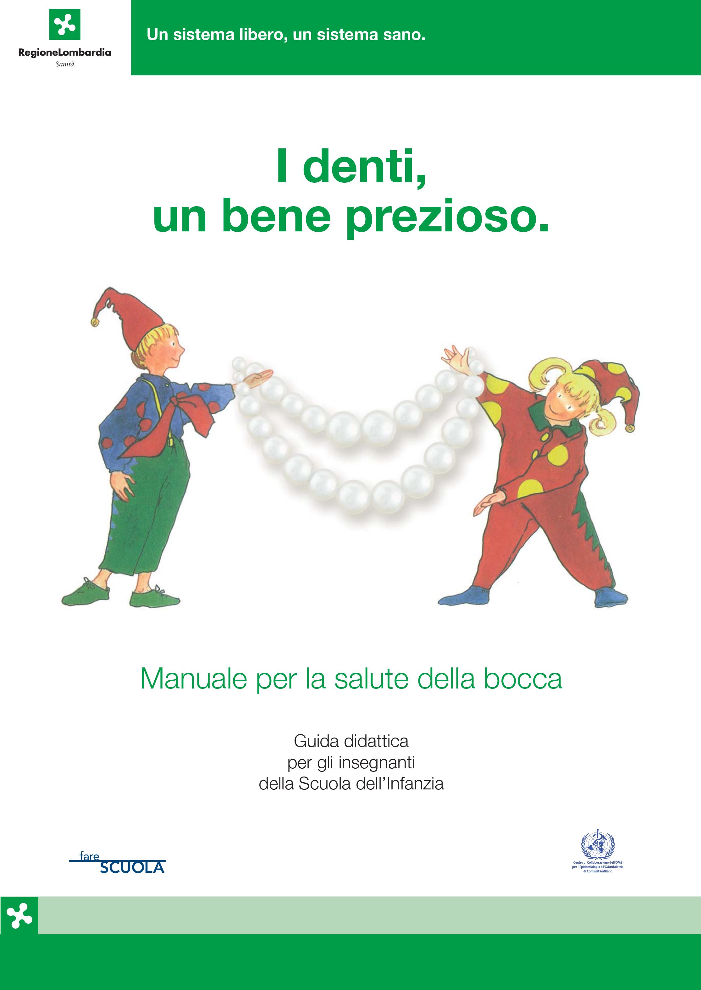 Manuale_denti_2006